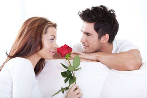 Ladyboy dating site