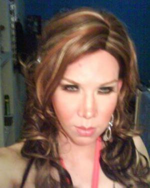 Profile picture DREAMGIRL