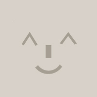 default avatar - myladyboycupid